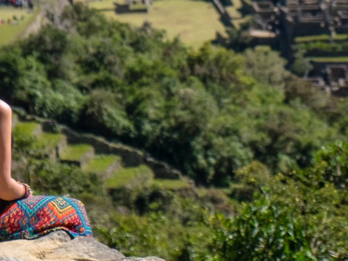 U.S Portal publishes 24 reasons to never travel to Peru