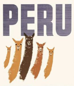 Portal publishes 24 reasons to never travel to Peru