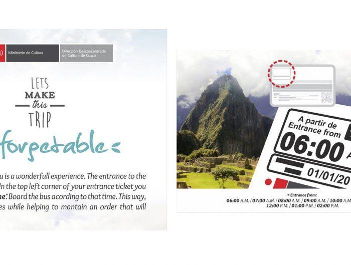 SALKANTAY TREKKING - Peru Travel Blog
