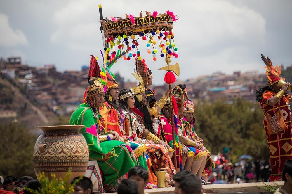 Warachikuy-takes-place-Sacsayhuaman