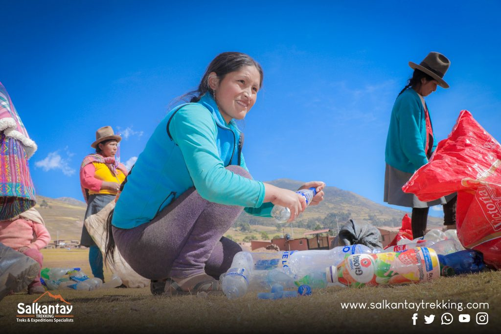 Women-contribute-care-Pachamama-mother-earth.