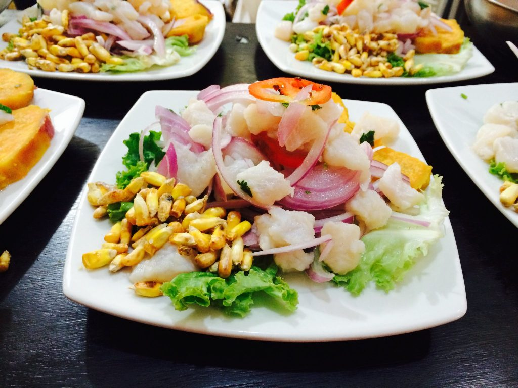 ceviche-made-fresh-fish-cooked-just-lemon-juice.