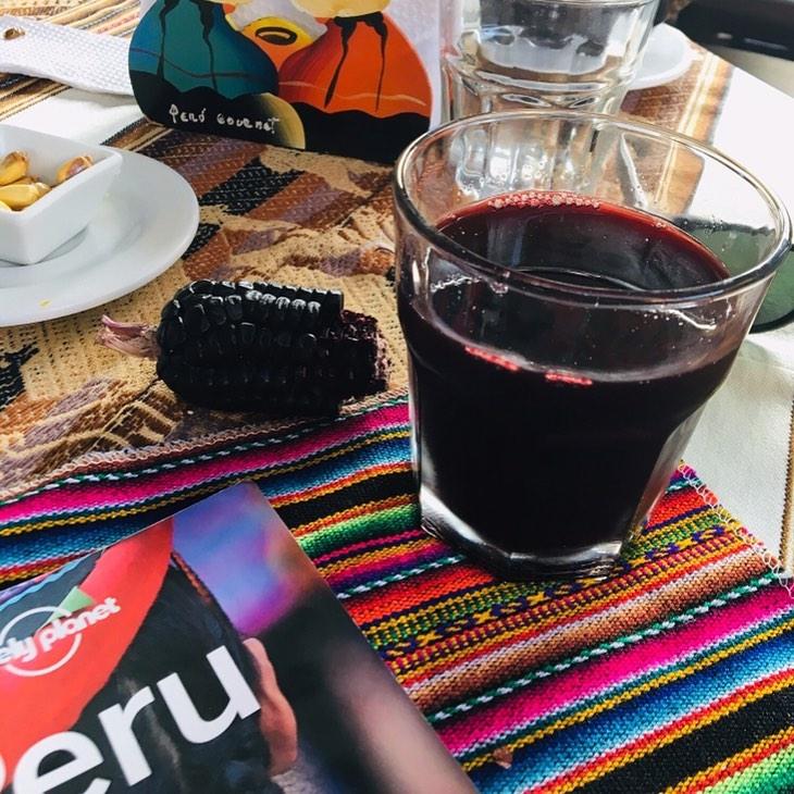 chicha-morada-drink-purple-corn-sweet