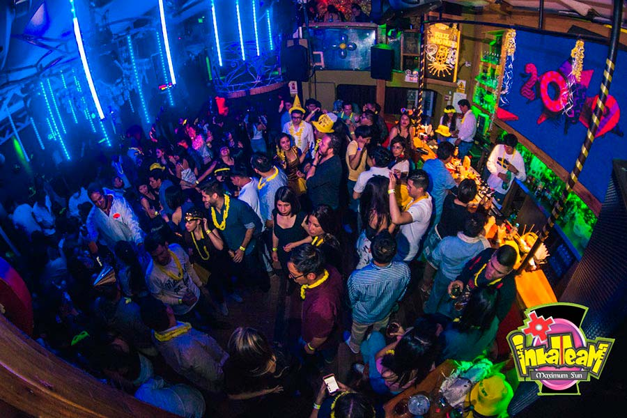 cusco-has-craziest-funniest-parties-new-year