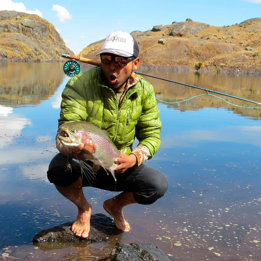 enjoy-cusco-highlands-fishing-trout