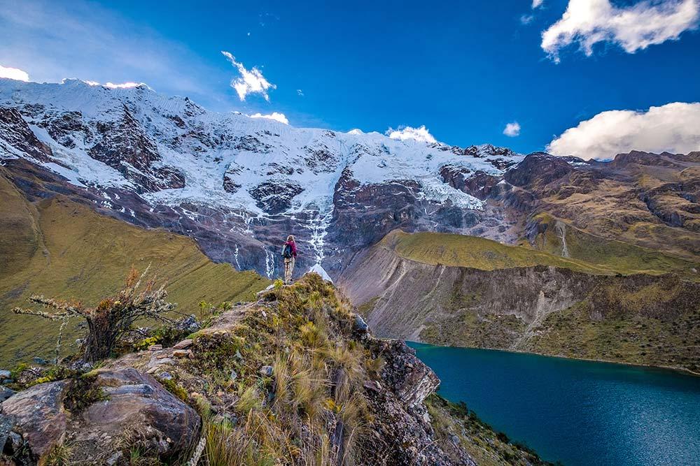 lake-humantay-turqoise-jewel