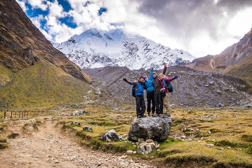 salkantay-trek-great-option-offers-such-change-climate-scenery