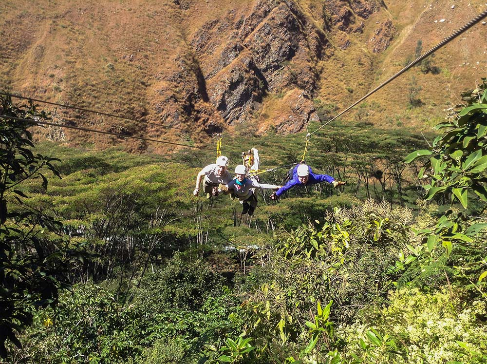 ziplining-gives-people-opportunity-fly-over-valleys-cusco