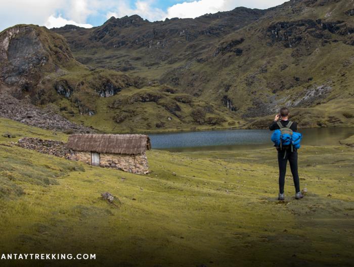 PERU TRAVEL GUIDE, General Information About Peru