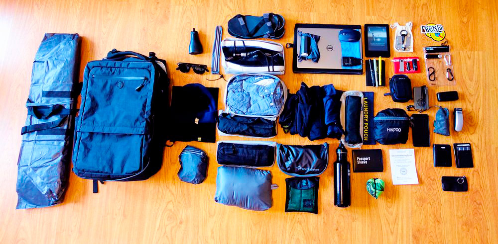packing-list-solo-travel