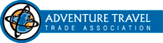 ADVENTURE TRAVEL - Trade Association