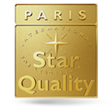 STAR QUALITY PARIS