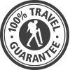 Travel Guarantee
