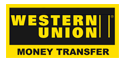 WESTERNUNION - Money Transfer